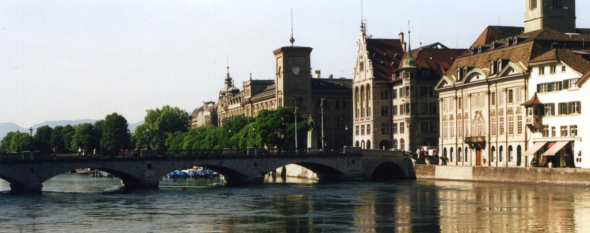 1999-Zürich – 03
