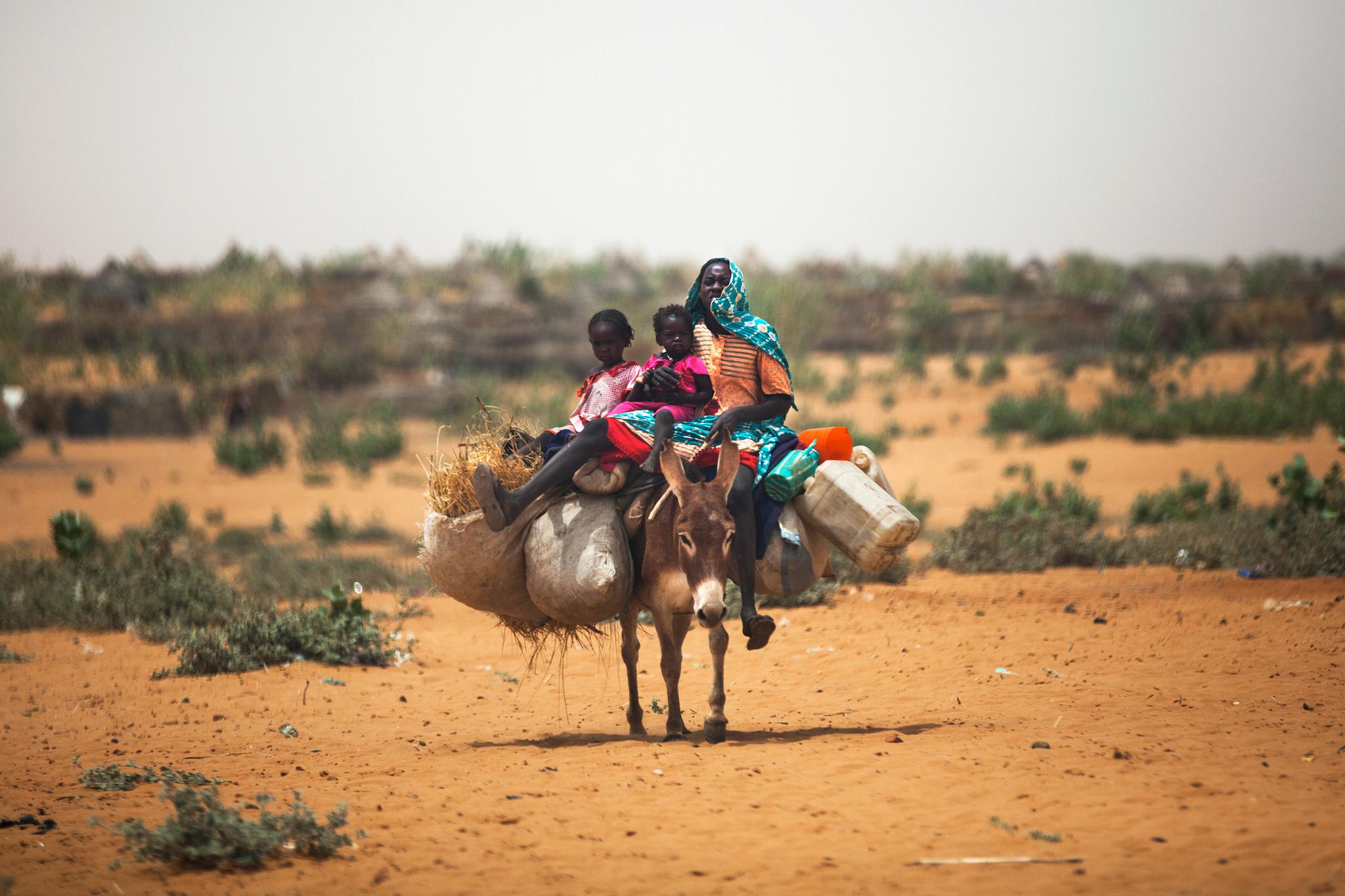 Darfur_cAlbert González Farran-UN