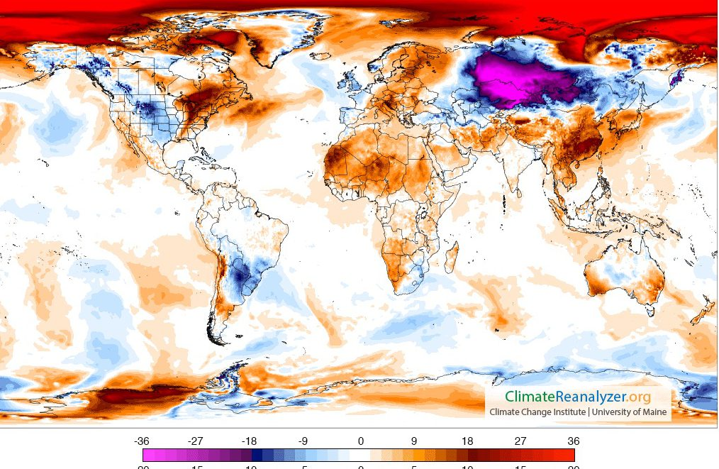 arctic-forecast